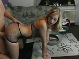 סקס אונס אלים אמא מזדינת