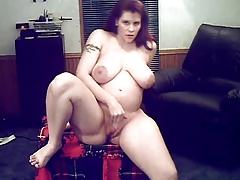 סרס חינם סקס בכיתה