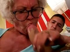 לזיין את אמא סקס צפיה חינם